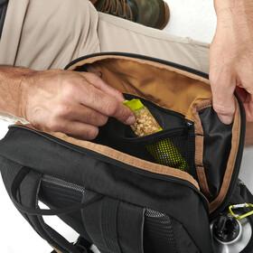 Lafuma Original Ruck 15 Backpack, black